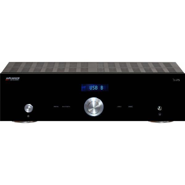 Advance Acoustic X-i 75