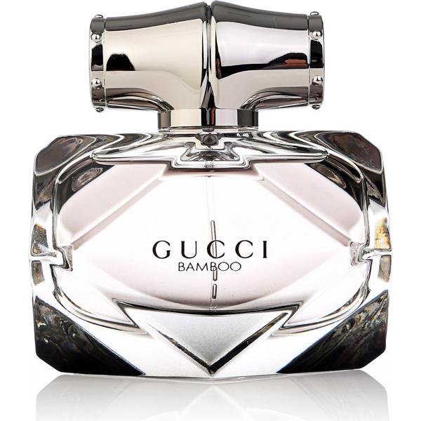 43947d615c7 Gucci Bamboo EdP 50ml - Compare Prices - PriceRunner UK