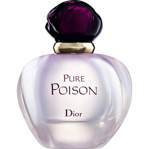 943be7e23d Christian Dior Pure Poison EdP 30ml - Compare Prices - PriceRunner UK