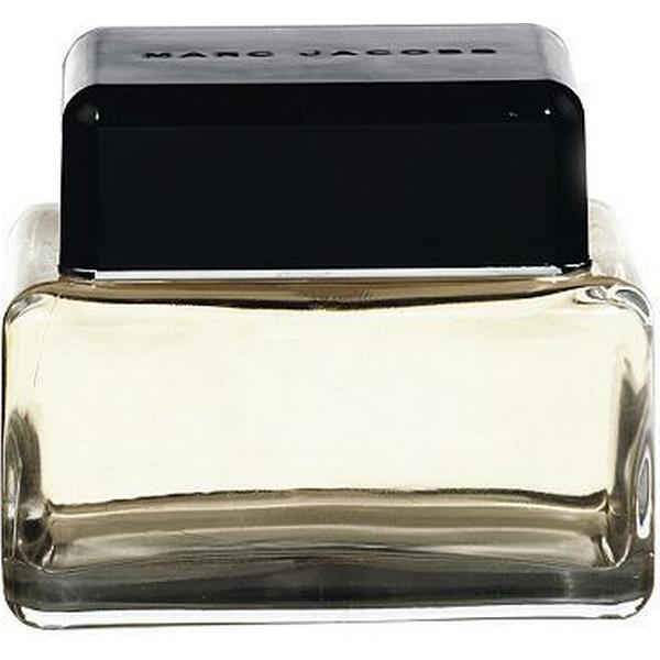 cace0c1c3d0 Gucci Rush EdT 75ml - Compare Prices - PriceRunner UK
