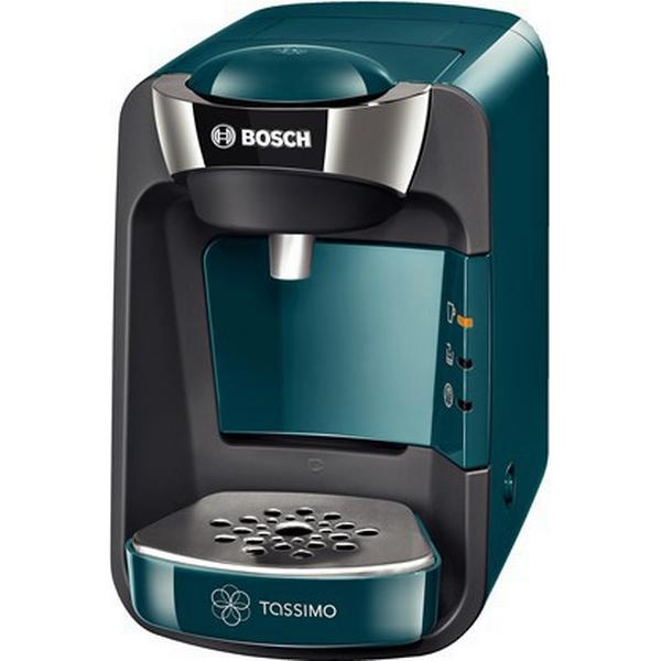 Bosch Tassimo Suny T32 Compare Prices Pricerunner Uk