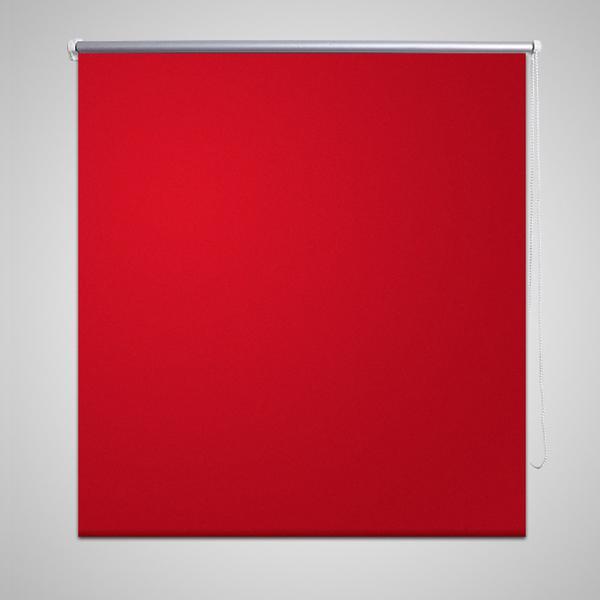 vidaXL Blackout 60x120cm (240744)