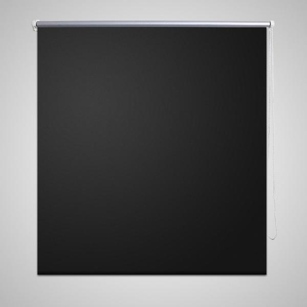 vidaXL Blackout 80x230cm (240151)