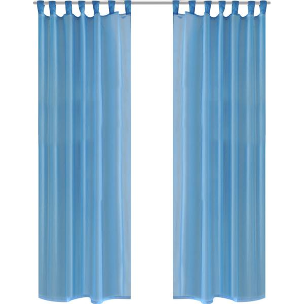 vidaXL Aqua Clean 140x225cm