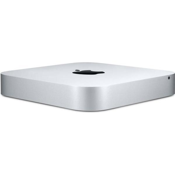 Apple Mac Mini i5 1.4GHz 4GB 500GB