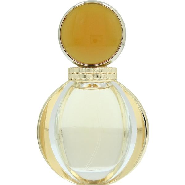 33418944b97 Bvlgari Goldea EdP 50ml - Compare Prices - PriceRunner UK