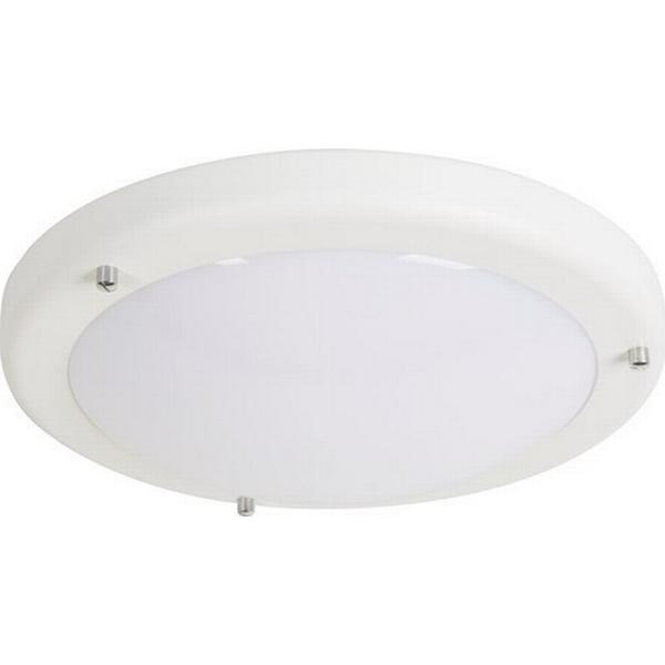 Belid P2081 Loop LED Takplafond