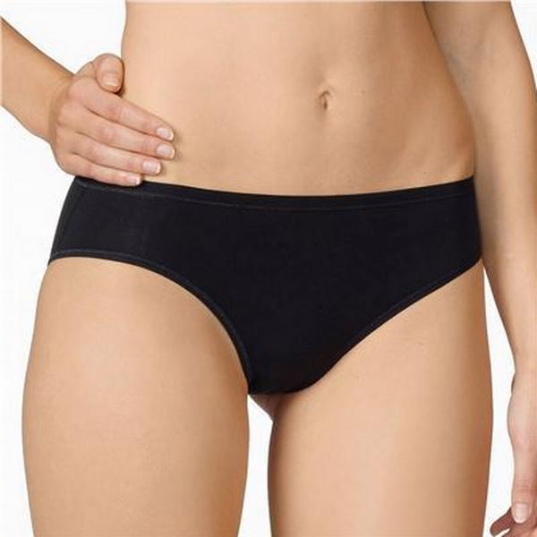 CALIDA Comfort Brief Black (21027)