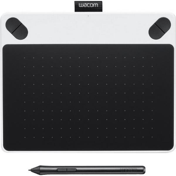 Wacom Intuos Draw Small