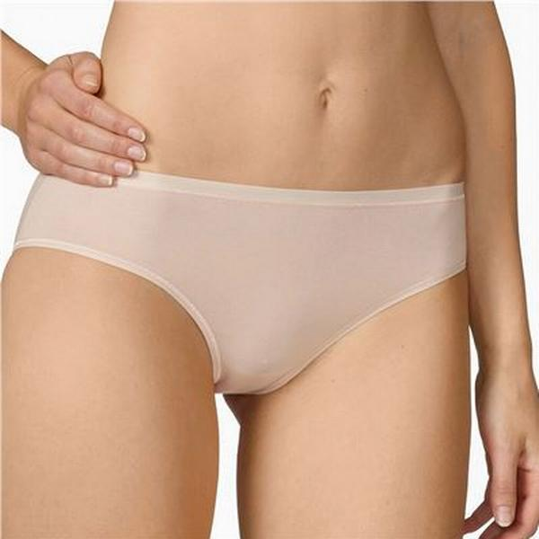 CALIDA Comfort Brief Nude (21027)
