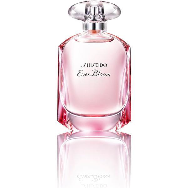 fc7095b5ae Shiseido Ever Bloom EdP 90ml - Compare Prices - PriceRunner UK