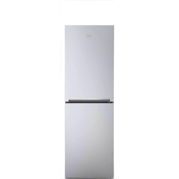 Beko CFG1552S Silver