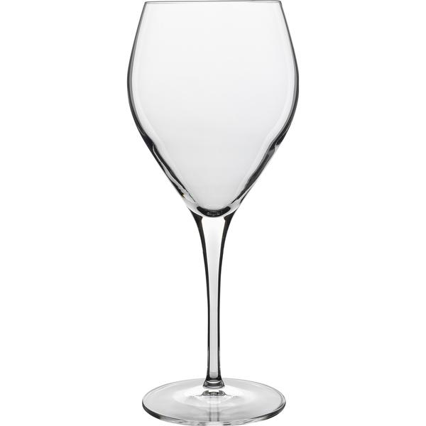 Luigi Bormioli Prestige Rødvinsglas 55 cl