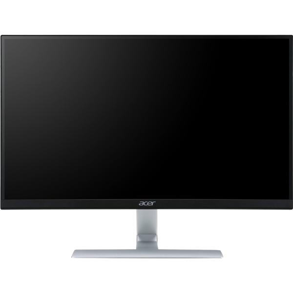 """Acer RT240Y 23.8"""""""