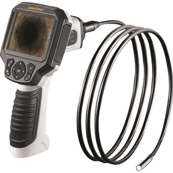 Laserliner VideoScope Plus