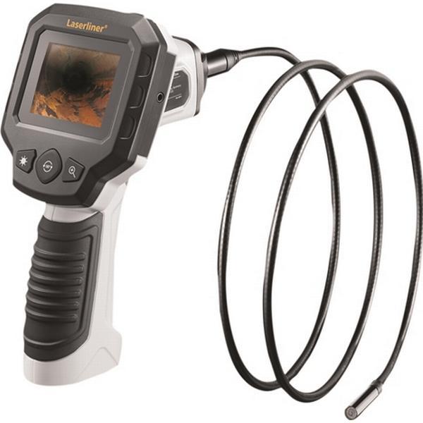 Laserliner VideoScope One