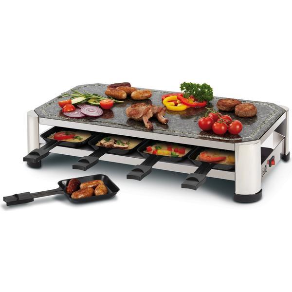 Fritel SG 2180 Sten Raclette Grill