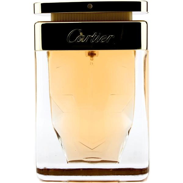 504d21c0821 Cartier La Panthere EdP 50ml - Compare Prices - PriceRunner UK