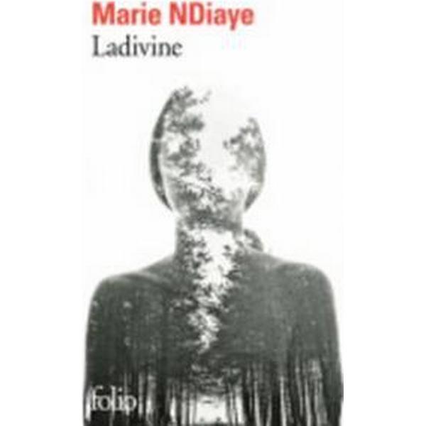 Ladivine (Pocket, 2014)