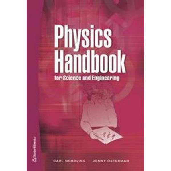 Physics Handbook for science and engineering (Inbunden, 2006)