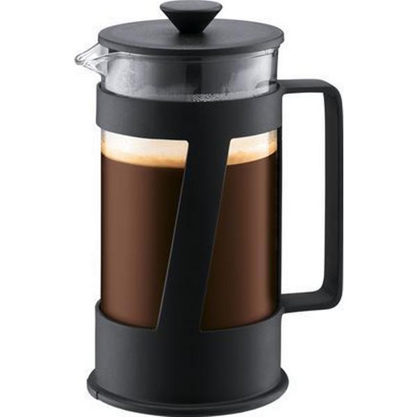 Bodum Crema 8 Cup