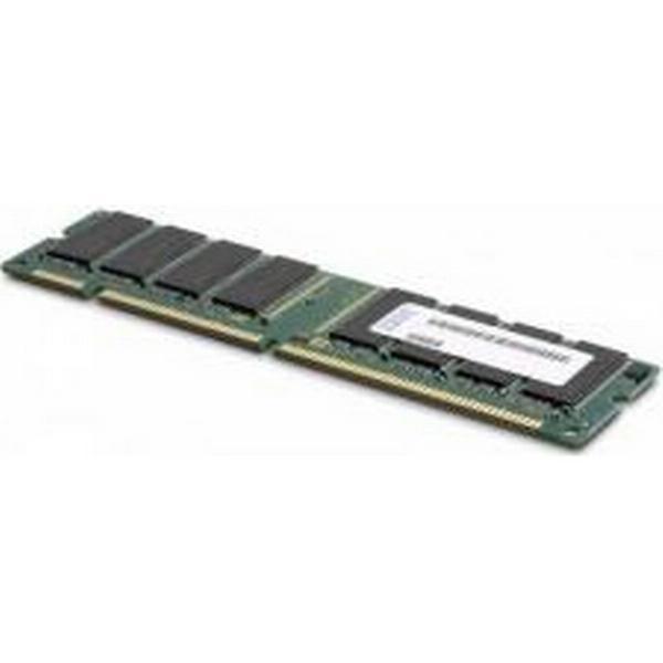 Lenovo DDR4 2400MHz 16GB ECC Reg (46W0829)