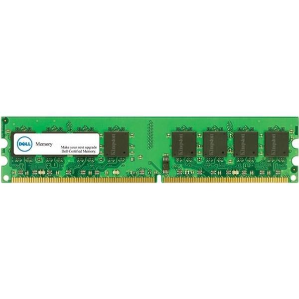 Dell DDR3 1333MHz 4GB ECC Reg (A2627502)