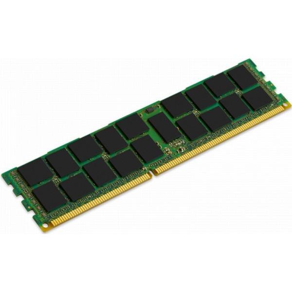 Kingston DDR3 1866MHZ 16GB ECC Reg (D2G72L131)