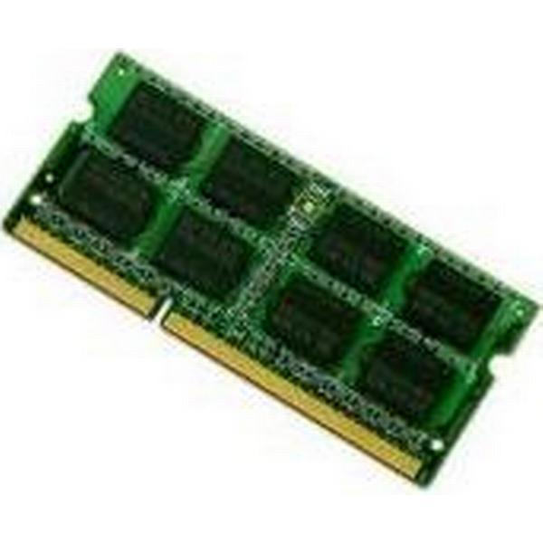 Fujitsu DDR3 1600MHz 4GB (S26391-F1392-L400)