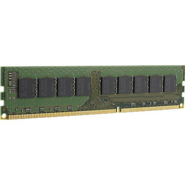 HP DDR3 1866MHz 4GB ECC Reg (733484-001)