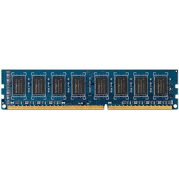 HP DDR3 1333MHz 1GB ECC (501539-001)