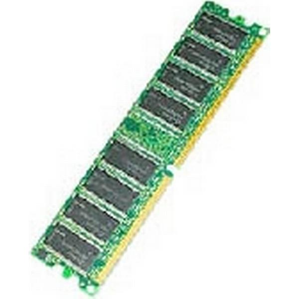 Fujitsu DDR 333MHz 2x512MB ECC Reg (S26361-F3084-L521)