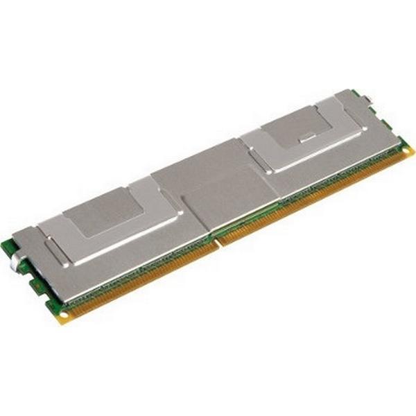 Kingston Valueram DDR3L 1333MHz 32GB ECC Reg (KFJ-PM313LLQ/32G)
