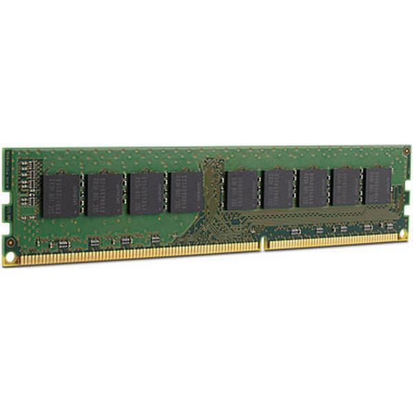 HP DDR3L 1333MHz 4GB ECC (664695-001)