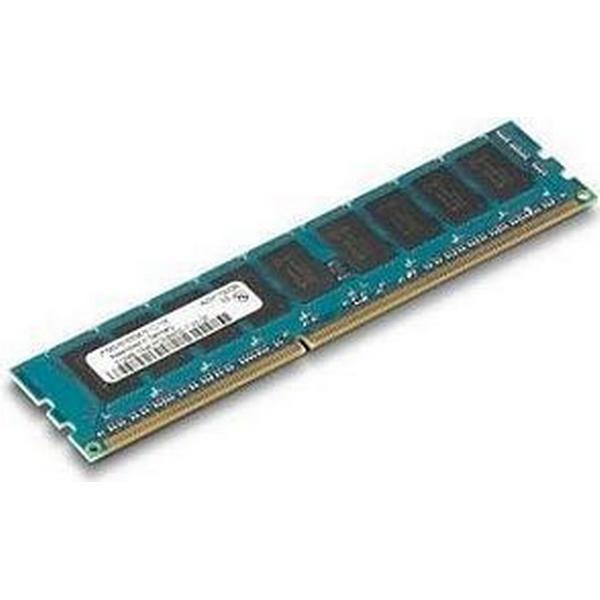 Fujitsu DDR3 1066MHz 16GB ECC Reg (S26361-F3604-L516)