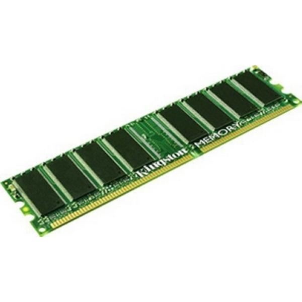 Kingston DDR3L 1600MHz 16GB ECC Reg for IBM (KTM-SX316LLV/16G)