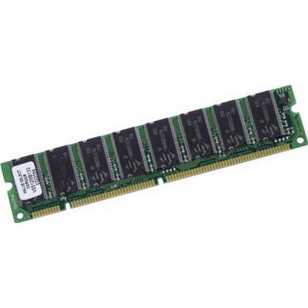 MicroMemory SDRAM 133MHz 512MB ECC for Fujitsu (MMG2036/512)