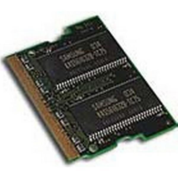 Fujitsu DDR3 1066MHz 4GB (S26391-F791-L440)