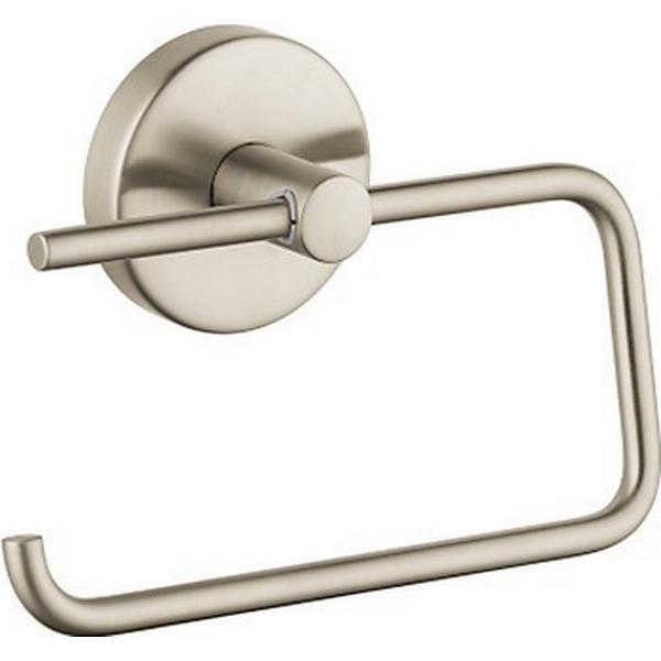 Hansgrohe Toiletpapirholder Logis 40526820