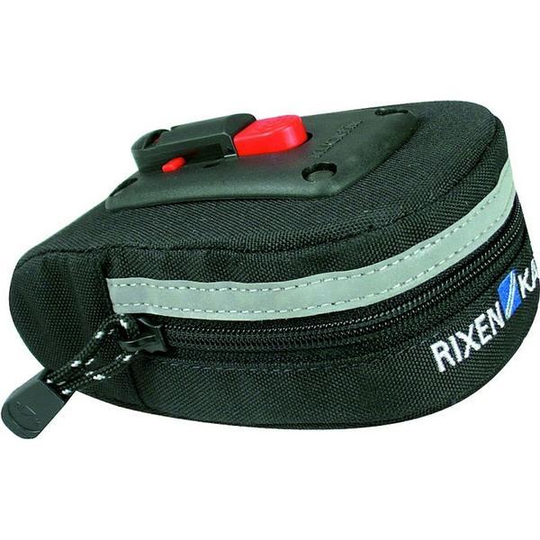 Klickfix Micro 40 Sadle Bag 0.4L