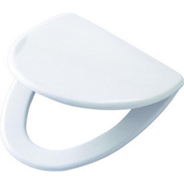 Ifö Toiletsæde Cera (99420)