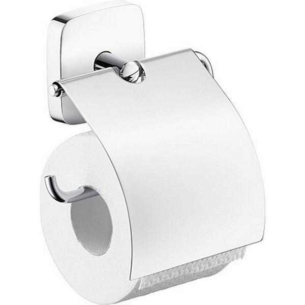 Hansgrohe Toiletpapirholder Puravida 41508000
