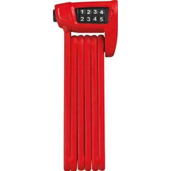 ABUS Folding Lock 6150/85