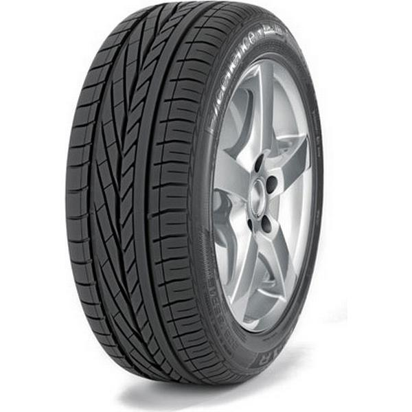275 35 19 >> Goodyear Excellence 275 35 R 19 96y Runflat