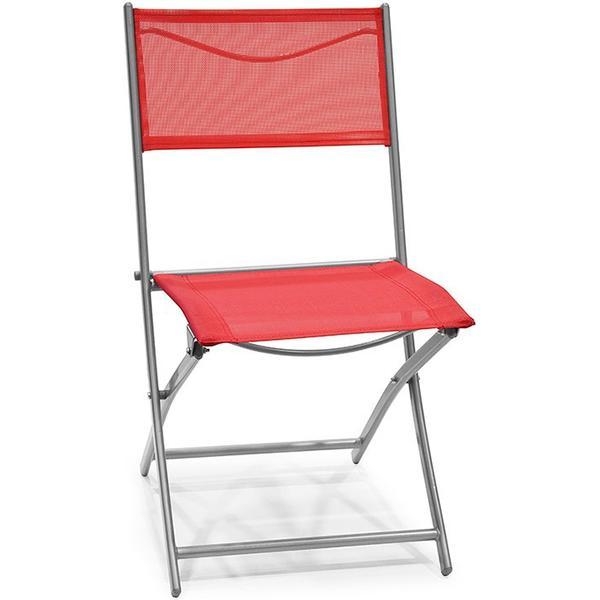 Hillerstorp Rannäs Armløs stol