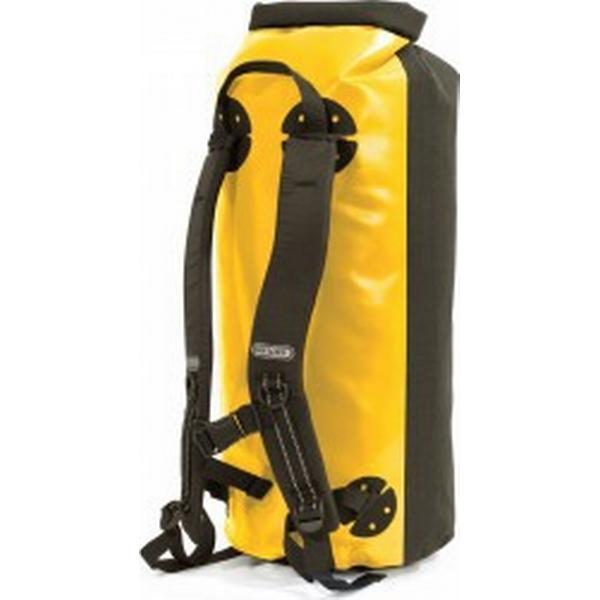 Ortlieb X-Plorer Drybag 35L