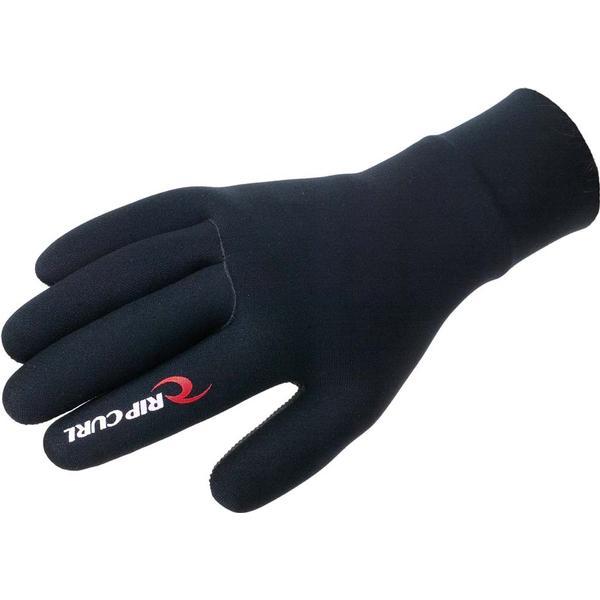 Rip Curl Dawn Patrol Glove 3mm