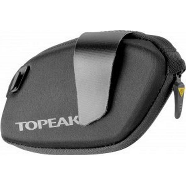 Topeak Dyna Wedges 0.35L