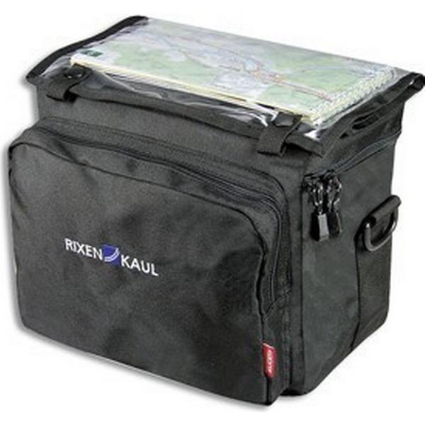 Klickfix Daypack Box Handlebar Bag 8L