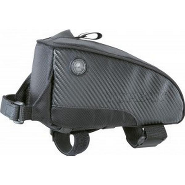 Topeak Fuel Tank Handlebar Bag 0.5L